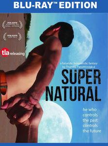 Supernatural (Nua Dhamma Chat)