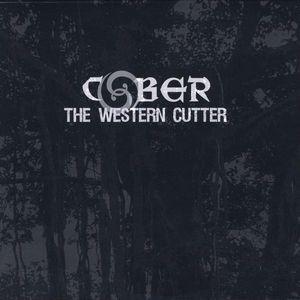 Western Cutter