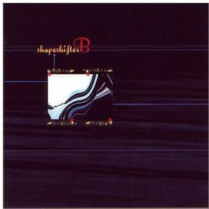 Shapeshifter B EP