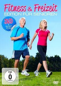 Fitness & Freizeit Edition fur