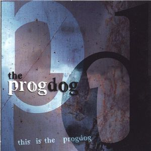 This Is the Progdog
