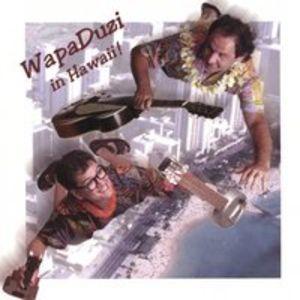 Wapaduzi in Hawaii