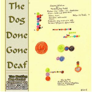 Dog Done Gone Deaf