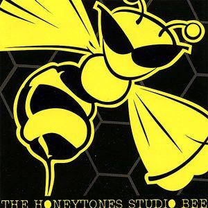Studio Bee