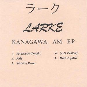 Kanagawa Am
