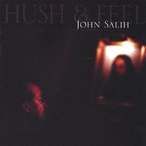 Hush & Feel