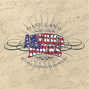 America Rocks