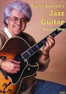 Jazz Guitar 1