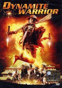 Dynamite Warrior [Import]