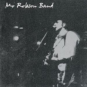 Mo Robson Band