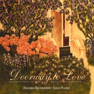 Doorway to Love