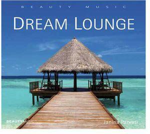 Dream Lounge