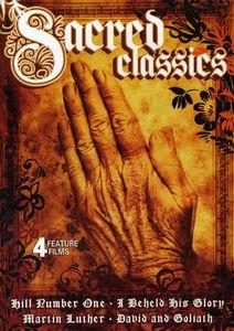 Sacred Classics: Volume 2