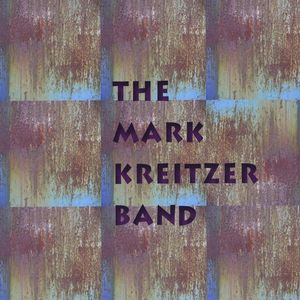 Mark Kreitzer Band