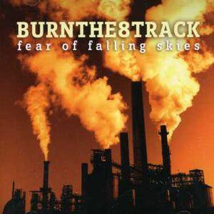 Fear of Falling Sky