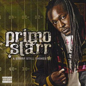 Starr Still Shines EP