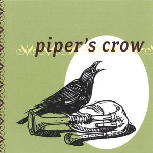 Piper's Crow