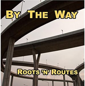 Roots 'N' Routes
