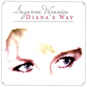 Diana's Way