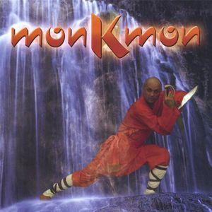 Monkmon