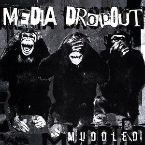 Muddled