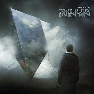 Continuum Unknown