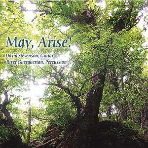May Arise