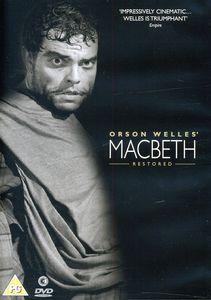 MacBeth [Import]