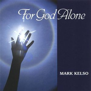 For God Alone