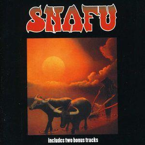 Snafu [Import]