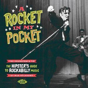 Rocket in My Pocket /  Various [Import]