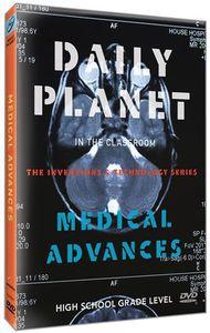 Medical Advances