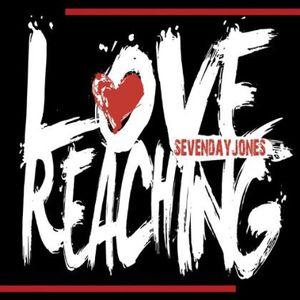 Love Reaching