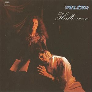 Halloween [Import]