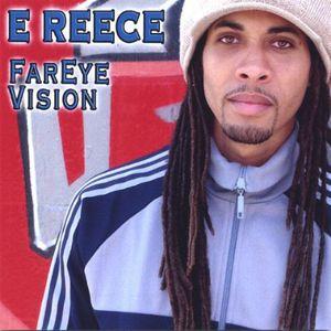 Fareye Vision