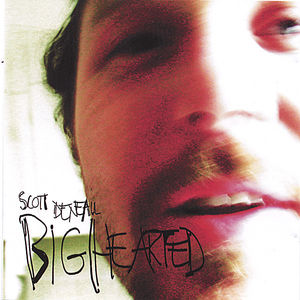 Bighearted