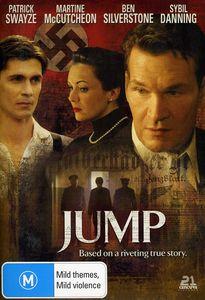 Jump [Import]