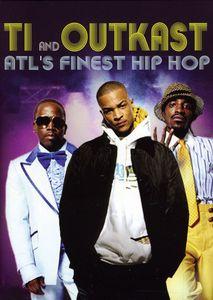 Atl's Finest Hip Hop