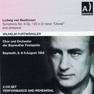 Sym 9 /  Bayreuth 09.08