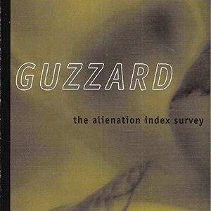 Alienation Index Survey