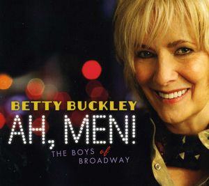 Ah, Men! The Boys Of Broadway