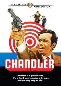 Chandler