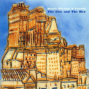 City & the Sky