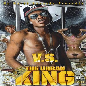 V.S. The Urban King