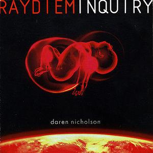 Raydiem Inquiry