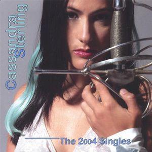 2004 Singles