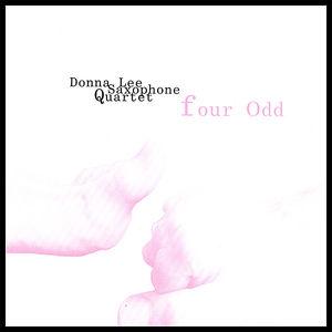 Four Odd