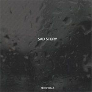 Sad Story [Import]