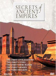 Secrets of Ancient Empires