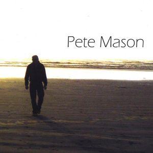 Pete Mason
